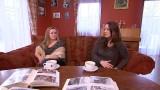 Dramat żeglarzy z Gdańska. Co nowego w sprawie małżeństwa, które zaginęło na Atlantyku?