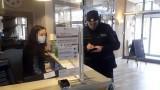 Policja w Szczyrku od dziś kontroluje hotele i pensjonaty. Policjanci mają szukać gości