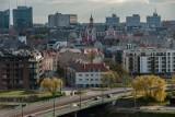 Trwa konkurs, w którym możesz wygrać 3 tys. złotych. Musisz tylko opowiedzieć, czym jest dla ciebie Poznań