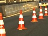 Uwaga kierowcy! Utrudnienia na drodze krajowej nr 91