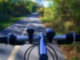 Czy za jazdę na rowerze po pijanemu nie będzie zabierane prawo jazdy?