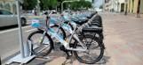 System Rowerów Miejskich SUWER w Suwałkach. Zobacz, gdzie można wypożyczyć rower i ile to kosztuje