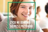 Trwa rekrutacja do 19. edycji programu stypendialnego Klasa Fundacji BNP Paribas, w którym mogą wziąć udział zdolni ósmoklasiści