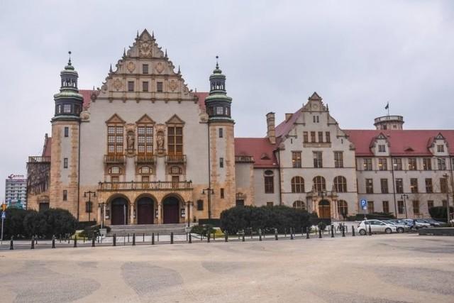 Senat UAM przyjął uchwałę w sprawie Narodowego Programu Kopernikańskiego