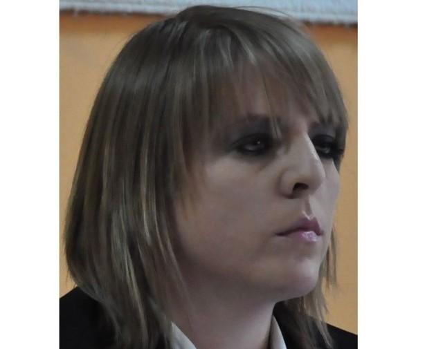 Iwona Korona-Smardz
