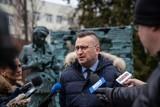 """Narodowy Dzień Pamięci Żołnierzy Wyklętych. W Białymstoku obchody odbędą się przy pomniku sanitariuszki """"Inki"""""""