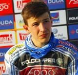 Żużel: Pawlicki wygrał w Lonigo