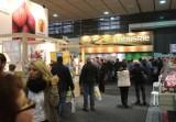 Lubuskie specjały na targach Grüne Woche w Berlinie [ZDJĘCIA]