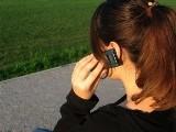 Posiadacze telefonów w Heyah i Tak Tak mogą doładować konto w terminalach Kolportera