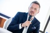 Michał Kołodziejczyk – dyrektor stacji sportowej Canal+: Walczyliśmy o prawa do Premier League tak długo, jak się dało