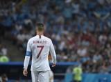 Cristiano Ronaldo – ile zarabia kapitan reprezentacji Portugalii? [ILE ZARABIA RONALDO?]