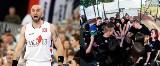 Marcin Gortat w Krośnie Odrzańskim? Jest duża szansa, że były koszykarz NBA pojawi się na ostatnim KO Streetball! Jest też data imprezy!