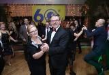 Kielecka firma Supon świętowała 60-lecie!  Były szampan, tort i zabawa