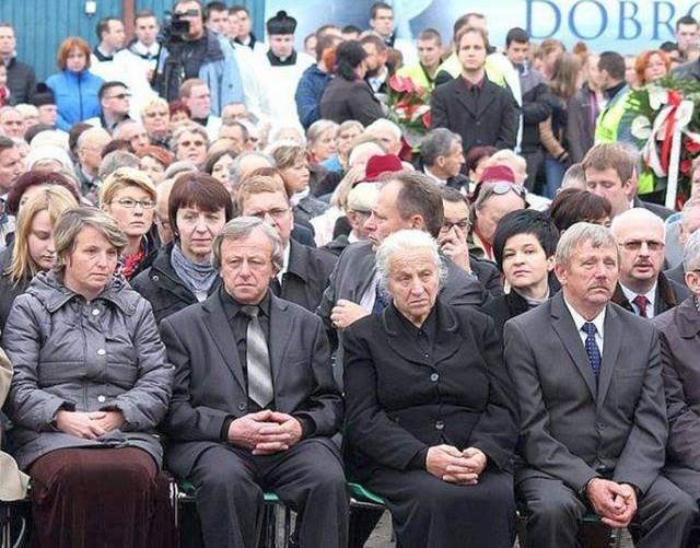 W niedziele uroczyście otwarte zostanie muzeum męczeństwa Jerzego Popiełuszki.