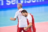 Fabian Drzyzga: Jak zagramy na swoim poziomie, to nie ma od nas lepszej drużyny [WIDEO]