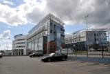 """Debata o faszyzacji codzienności na Uniwersytecie Gdańskim będzie """"testem na faszyzm"""" - uważają jej organizatorzy"""