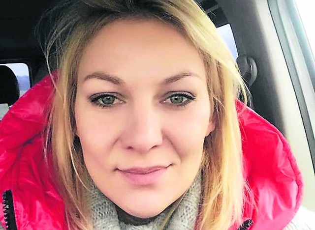Martyna Kupczyk jest piotrkowianką. Od kilku lat projektuje domy w popularnym programie Polsatu