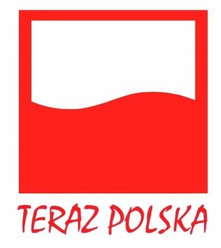 W ostatniej 22. edycji konkursu wśród laureatów było m.in. miasto Białystok i Żubrówka.