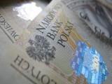 Kredyty dla firm. Przedsiębiorcom ze stratą łatwiej o ten firmowy niż prywatny
