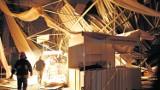 Wyrok ws. katastrofy hali MTK: Nikt nie dostrzegł zagrożenia?