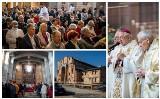 Ignatki-Osiedle: Odpust w parafii pw. św. Jana Pawła II rozpoczęty. Potrwa do wtorku [PROGRAM]