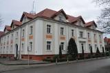 Śledztwa mogą trwać dłużej, ponieważ w Oleśnie brakuje prokuratorów