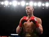 Andrzej Fonfara: Moje życie nie kończy się na boksowaniu