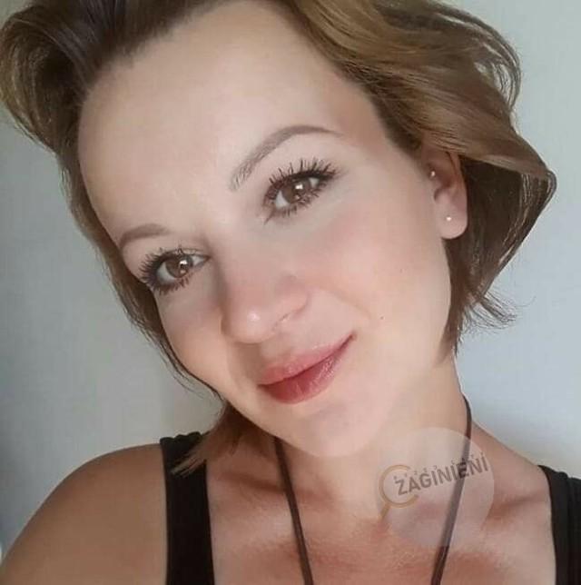 Szczęśliwy finał poszukiwań Joanny Marcińczyk. Zaginiona mieszkanka Białej Piskiej odnalazła się w Warszawie