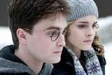 """Sztuka odcinania kuponów, czyli kilka słów o filmie: """"Harry Potter i Książę Półkrwi"""""""