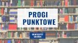 Progi punktowe 2020 na Uniwersytecie Gdańskim. Tyle punktów trzeba było mieć, żeby dostać się na najpopularniejsze kierunki UG