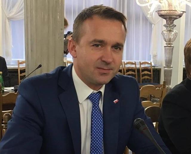 Michał Cieślak: - To wyłom w systemie podatkowym. Na to rozwiązanie oczekuje 700 tysięcy firm