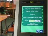 Umówić wizytę w ZUS on-line? Gdy przybywa zachorowań w Białymstoku i województwie podlaskim  - warto! (video)