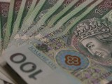 Jaka sytuacja gospodarcza województwa? Według PSL stosunkowo dobra, a zdaniem PiS - fatalna