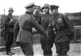 Jak Sowieci pomogli Hitlerowi. Co się działo na Podkarpaciu po tym jak 17 września 1939 roku do Polski wkroczyła Armia Czerwona