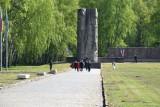 75. rocznica wyzwolenia KL Stutthof. 9.05.2020 r. Wyjątkowe obchody na terenie Muzeum w Sztutowie