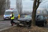 Kodeks drogowy 2020. Młodzi kierowcy wiozą śmierć? Na to zwraca uwagę policja