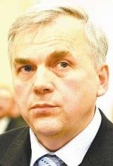 Wybory 2010: Bogusław Dębski to kandydat PSL i Prawicy Podlasia na prezydenta Białegostoku