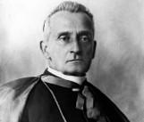 70 lat temu zmarł książę kardynał Adam Stefan Sapieha