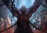 World of Warcraft: Zbrodnie wojenne. Recenzja z procesu