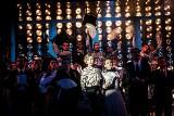 Świąteczne niespodzianki od Teatru Muzycznego w Poznaniu. Co przygotowano dla widzów?