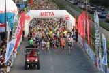 Bieg Ulicą Piotrkowską Rossmann Run już dziś w Łodzi
