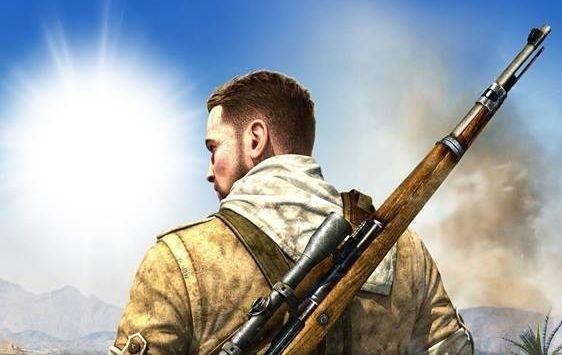 Sniper Elite III: AfrikaSniper Elite III: Afrika - idealna gra dla tych, którym nigdzie się nie spieszy