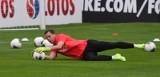OFICJALNIE: Wojciech Szczęsny podpisał nowy kontrakt z Juventusem. Będzie zarabiał więcej