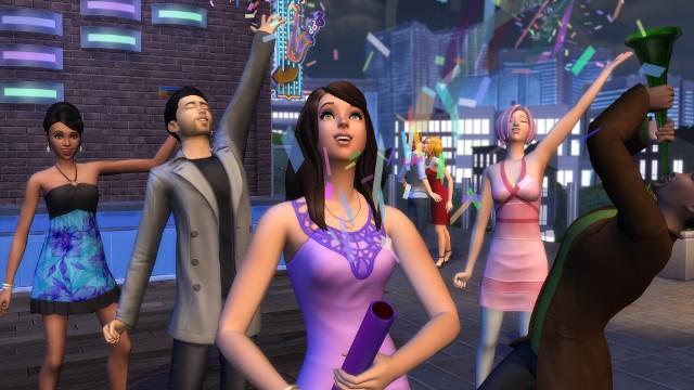 Jak symulator życia podbił serca graczy na całym świecie, czyli historia The Sims