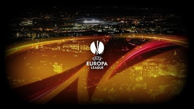 Tottenham - Benfica na żywo [TRANSMISJA LIVE, MECZ ONLINE, GDZIE W TV]