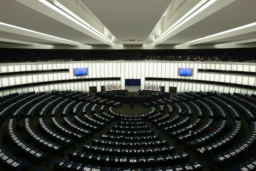 Wybory do europarlamentu 2019. Sondaż Polska Press Grupy:...