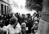 Wydarzenia Zielonogórskie. 5000 ludzi walczyło z ZOMO