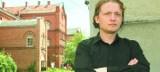 - Pacjent szpitala psychiatrycznego w Świeciu umarł, bo za późno wezwano karetkę - twierdzi świadek