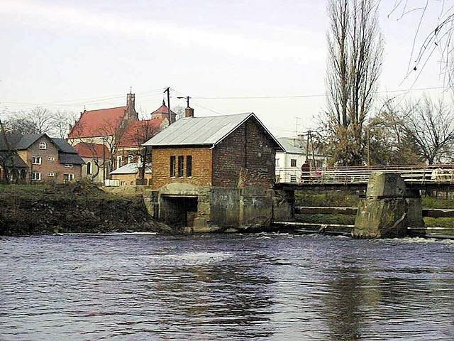 Zobaczcie także zdjęcia powiatu makowskiego z lat 90. XX wieku. Znajdziecie je tu: Powiat makowski na archiwalnych zdjęciach
