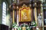 Najczęstsze intencje modlitewne internautów do Matki Bożej Różanostockiej. Niektóre wbijają w fotel